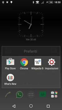 MonoChrome captura de pantalla 3