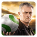 Top Eleven Football Manager APK