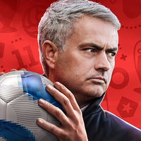 Top Eleven 2018 -  Be a Soccer Manager