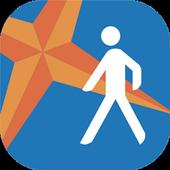 NavMem Explorer Prototype 2 (Unreleased) icon