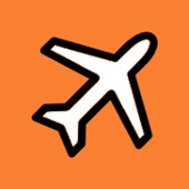 FlymApp icon