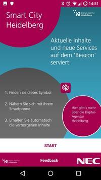 Bürgerfest'18 apk screenshot