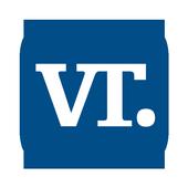 VT.se icon
