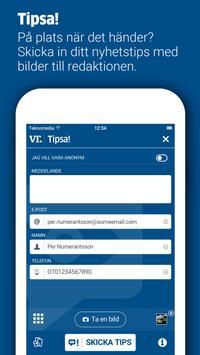 VT.se screenshot 3
