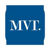 MVT.se icon