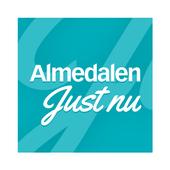 Almedalen Just Nu icon