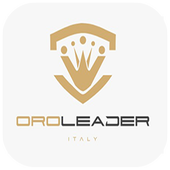 Oroleader icon