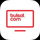 BulsatcomTV icon