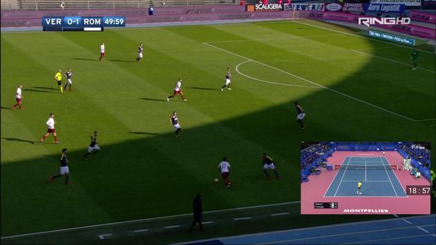 BulsatcomTV screenshot 6