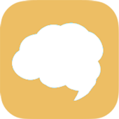 BO TCApp icon