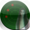 Ghost Radar Ultimate Prank