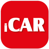 iCar icon