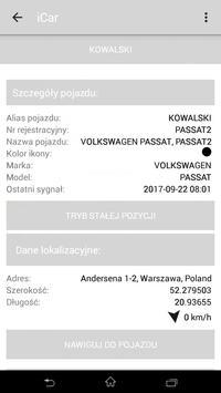 iCar screenshot 3