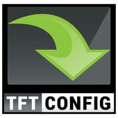 SCHAEFER TFT Configurator icon