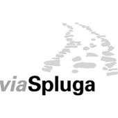viaSpluga Francais icon