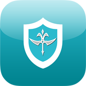 InternetGuard icon