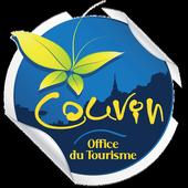 Tourisme Couvin icon