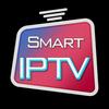 Smart IPTV アイコン
