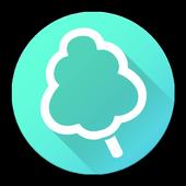 Watcon icon