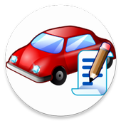 Traffic Tests icon