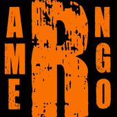 Ramengo Bike icon