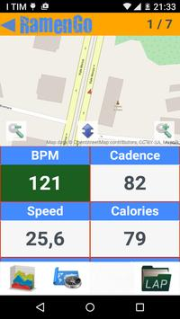 Ramengo Bike screenshot 3