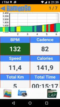 Ramengo Bike screenshot 4