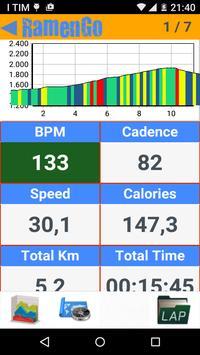 Ramengo Bike screenshot 5