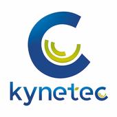 Kynetec icon
