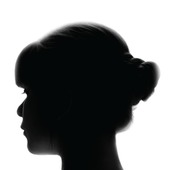 Diana Photo icon