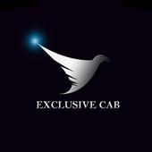Exclusivecab chauffeur privé icon