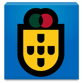 FPP Manager icon
