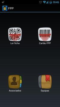 FPP Manager apk screenshot