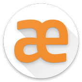 phaenovum icon
