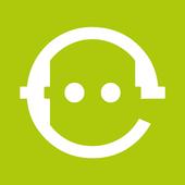 Plugg-E icon