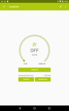 Plugg-E apk screenshot