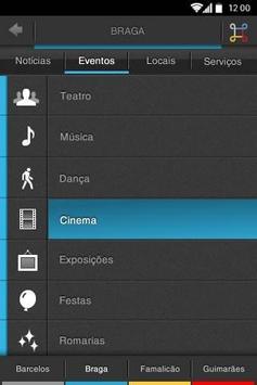 Quadrilátero apk screenshot