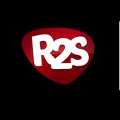 R2S icon