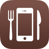 MyWaiter icon