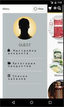 Riga Market screenshot 3