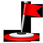 GetPosition icon