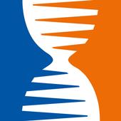 Zaman-Online icon