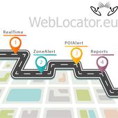 WebLocator icon