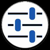 PD Plugin Engine icon