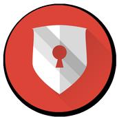 PassKeep ikona