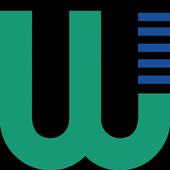 Wyres Site Survey icon