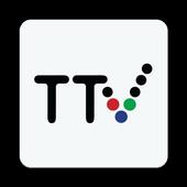 Tallinna TV icon