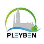 Ville de Pleyben icon
