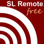 SL Remote Free icon