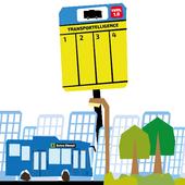 Transportelligence icon